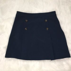 Forever 21 new without tags skirt.